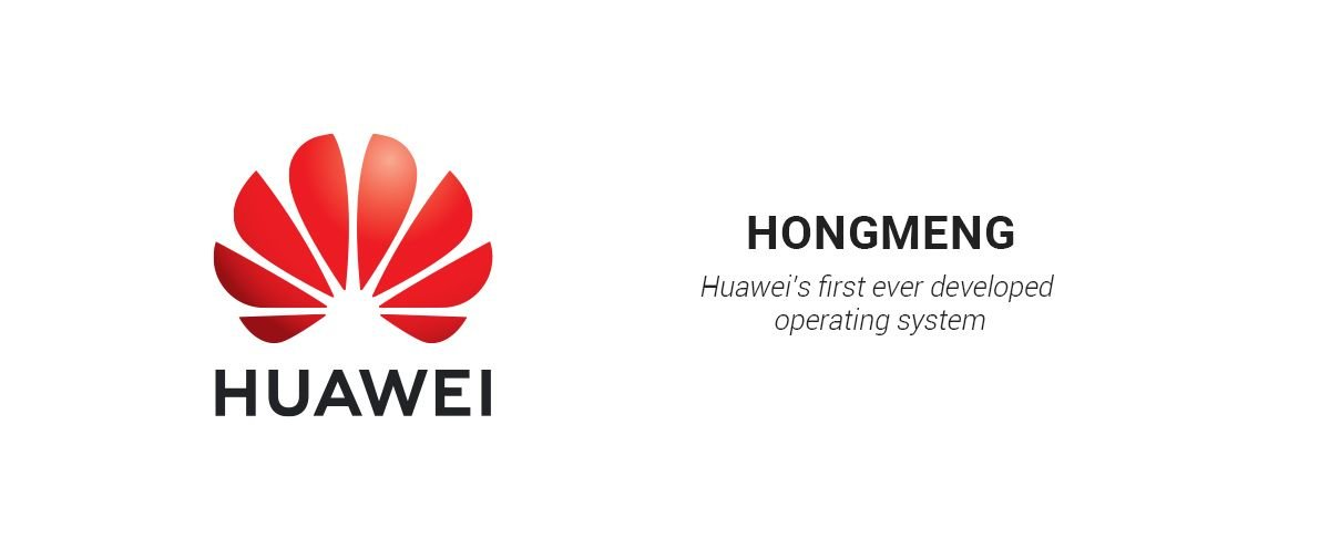 Huawei Hongmeng OS Soon to Replace Android on EMUI Devices 1