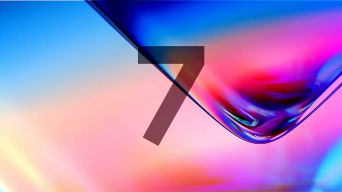 OnePlus 7, UFS 3.0 Storage