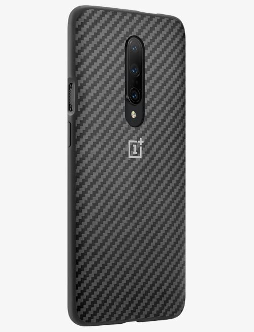 Top Cases and Covers for OnePlus 7 Pro Protection 9