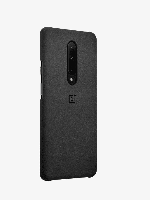 Top Cases and Covers for OnePlus 7 Pro Protection 4