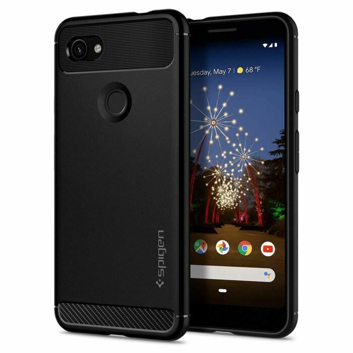 Best Google Pixel 3a Cases and Covers - Top Collection 15