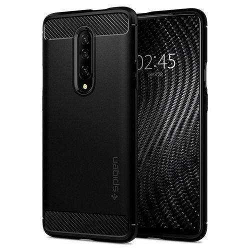 Top Cases and Covers for OnePlus 7 Pro Protection 7