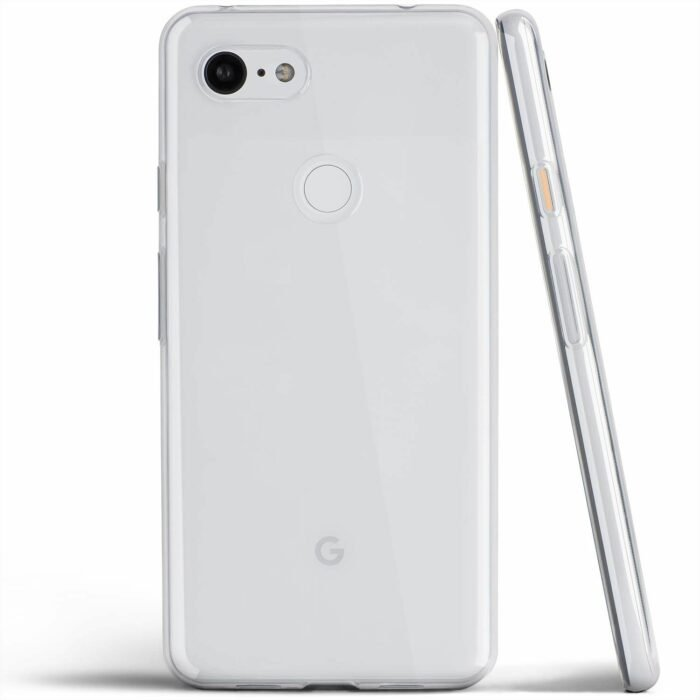 Best Google Pixel 3a Cases and Covers - Top Collection 16