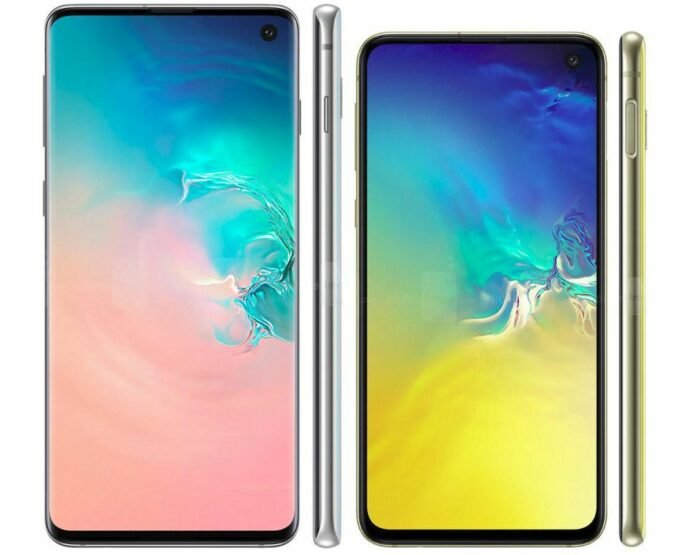 Best Flagship Phones to Buy in June 2019 11