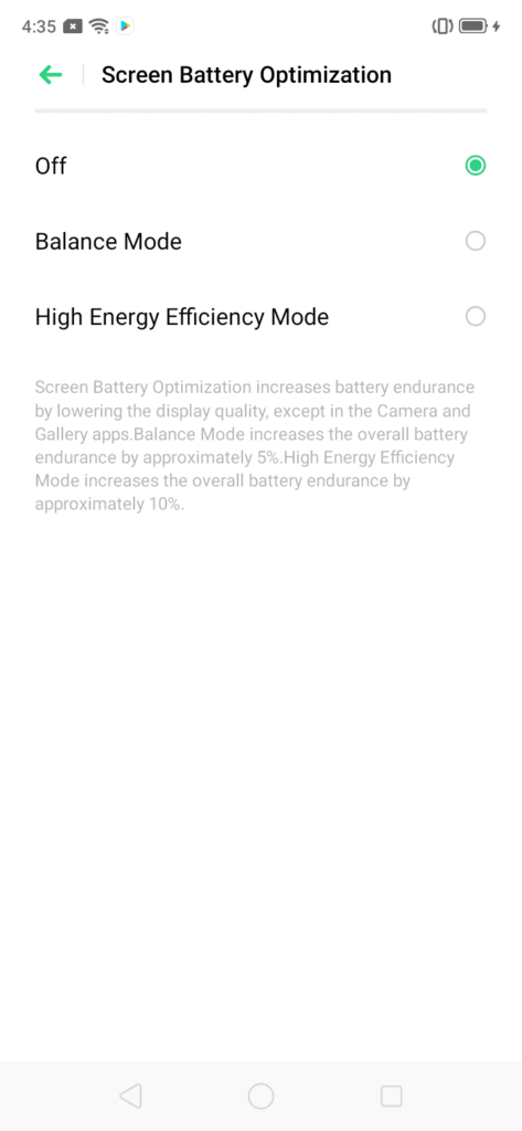 Realme C2 Review: Excellence in Entry-Level Category 62