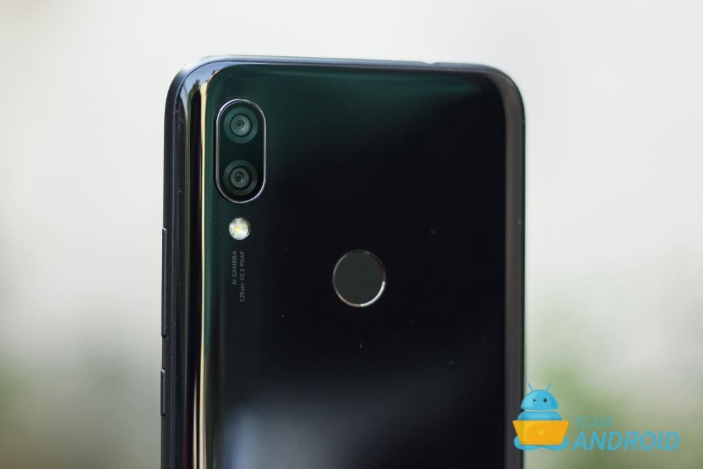 Xiaomi Redmi 7 Review - MIUI 10 Experience on a Budget 46