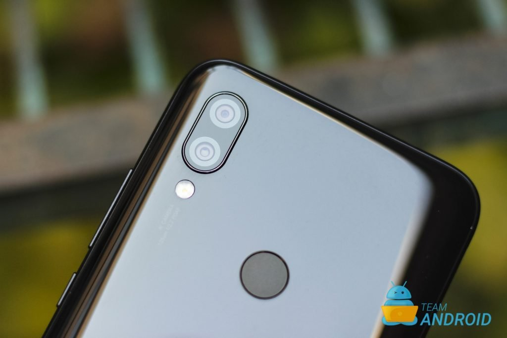 Xiaomi Redmi 7 Review - MIUI 10 Experience on a Budget 35