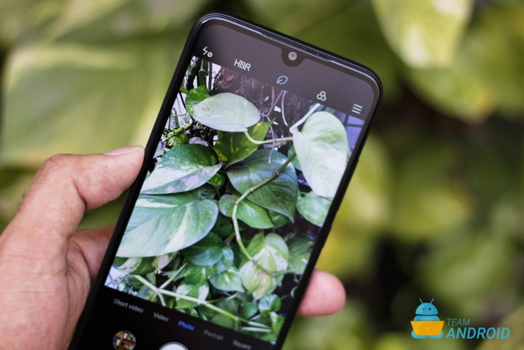 Xiaomi Redmi 7 Review - MIUI 10 Experience on a Budget 33