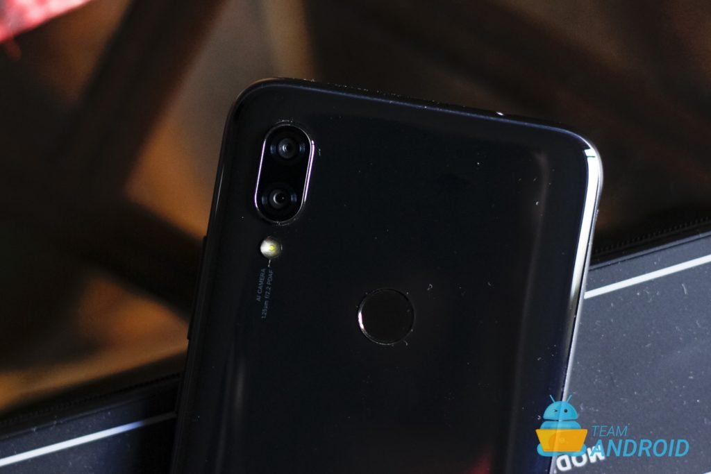 Xiaomi Redmi 7 Review - MIUI 10 Experience on a Budget 32