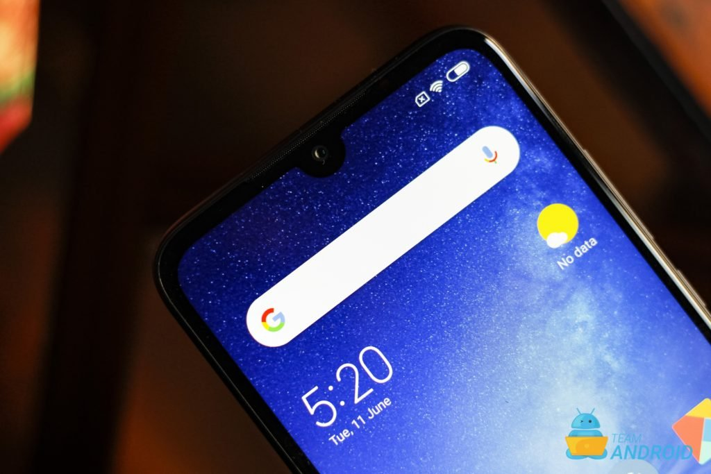 Xiaomi Redmi 7 Review - MIUI 10 Experience on a Budget 31