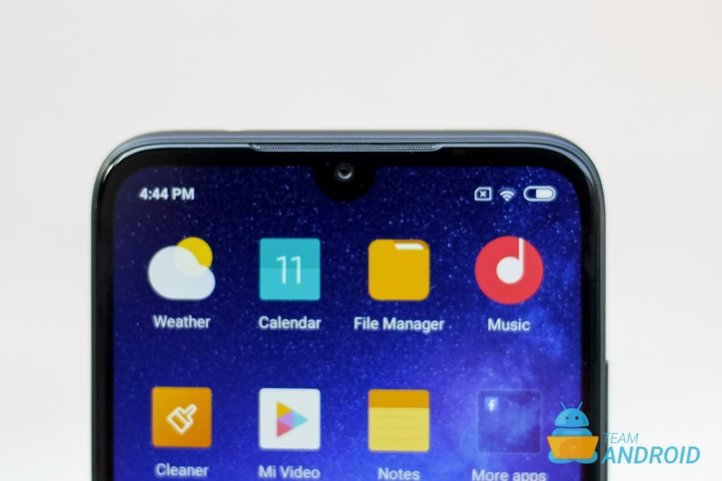 Xiaomi Redmi 7 Review - MIUI 10 Experience on a Budget 42