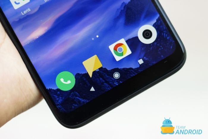 Xiaomi Redmi 7 Review - MIUI 10 Experience on a Budget 27
