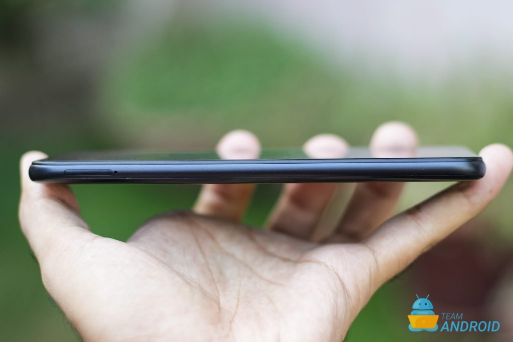 Xiaomi Redmi 7 Review - MIUI 10 Experience on a Budget 13