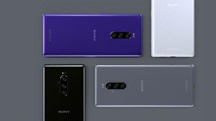 Best Flagship Phones to Buy in June 2019 13
