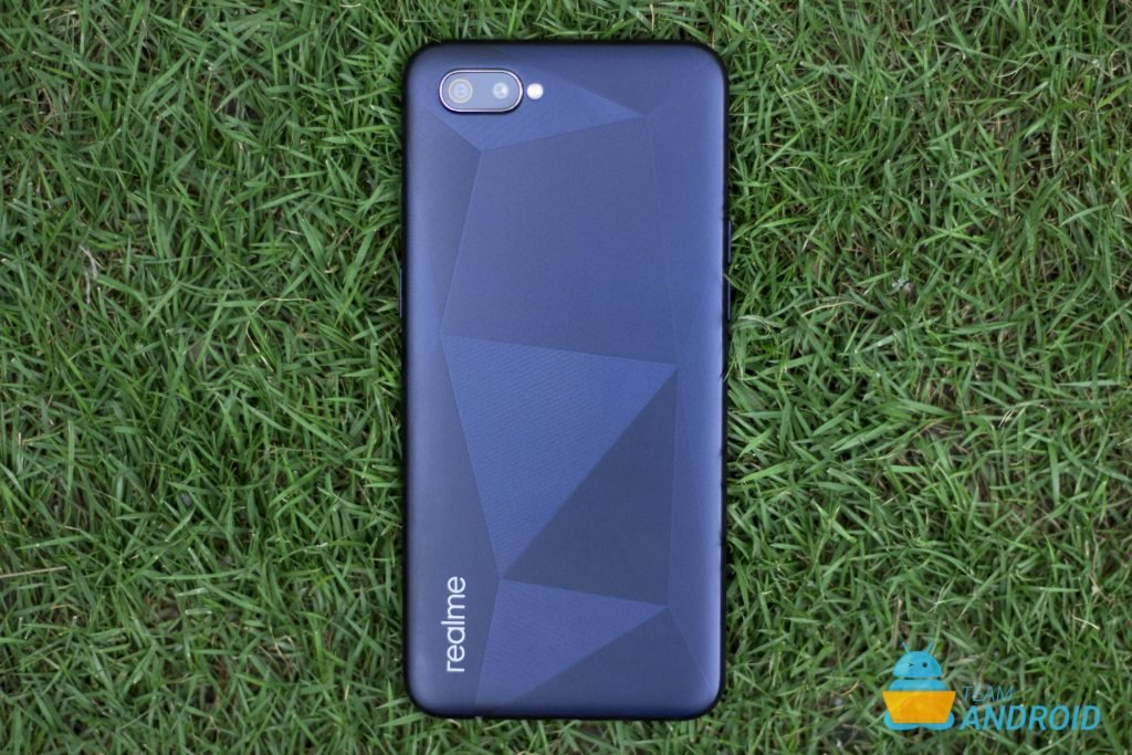 Realme C2 Review: Excellence in Entry-Level Category 30