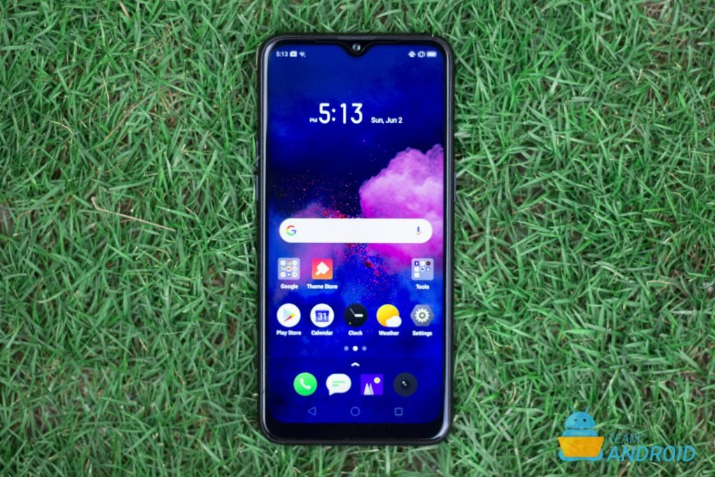 Realme C2 Review: Excellence in Entry-Level Category 33