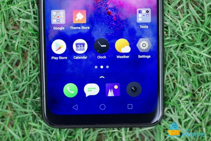 Realme C2 Review: Excellence in Entry-Level Category 29