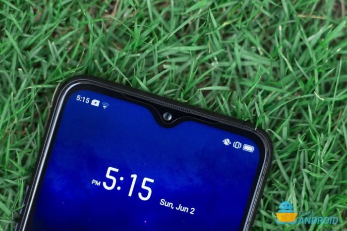 Realme C2 Review: Excellence in Entry-Level Category 19