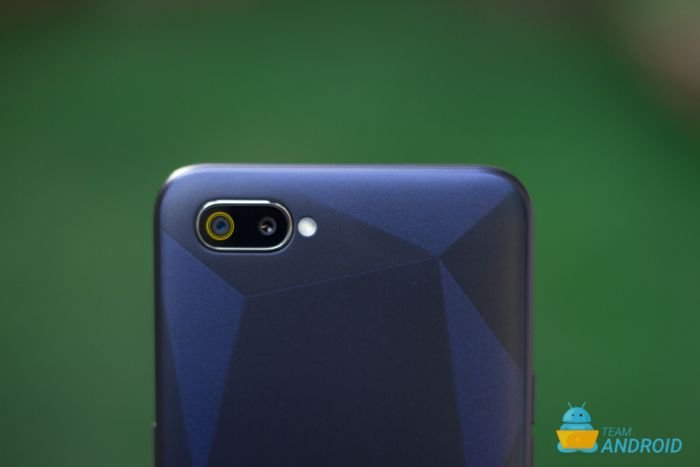 Realme C2 Review: Excellence in Entry-Level Category 20
