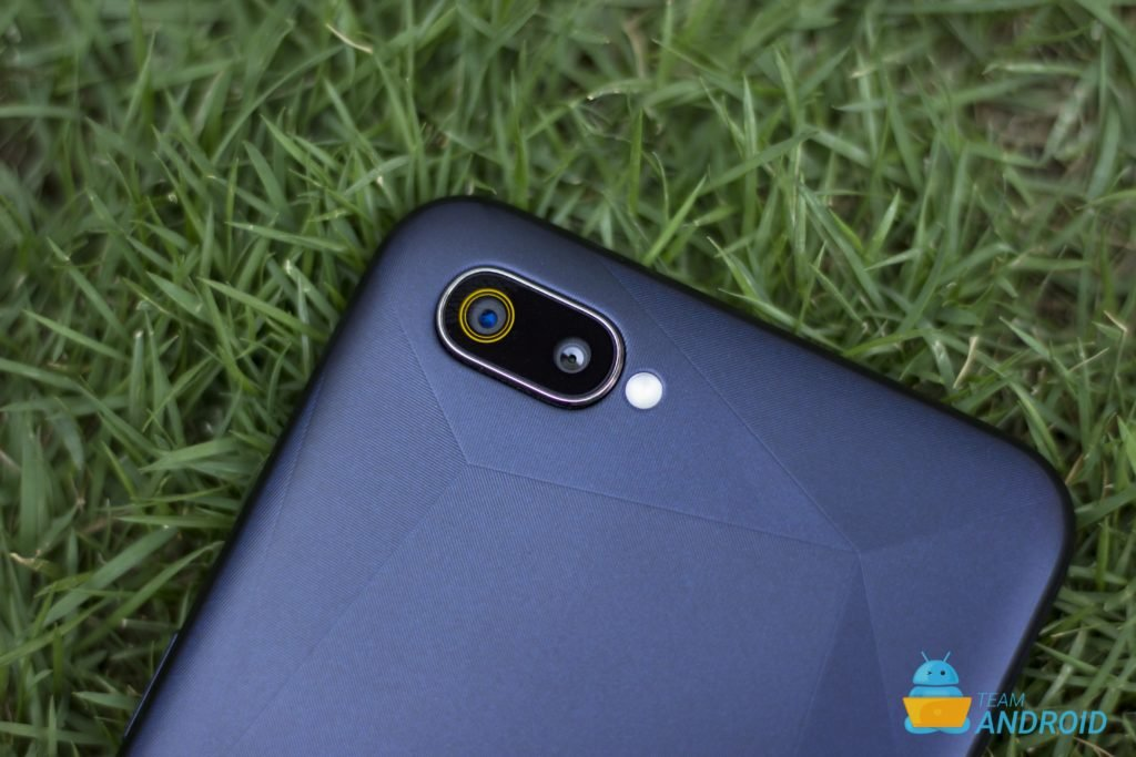 Realme C2 Review: Excellence in Entry-Level Category 39