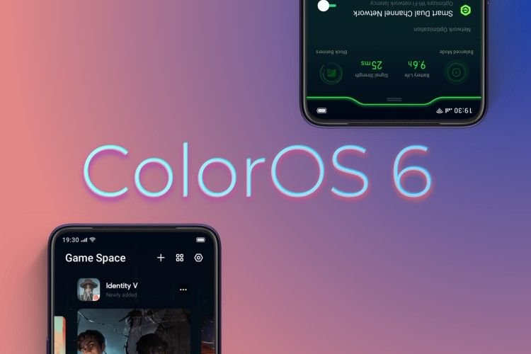 Download Official Oppo ColorOS 6 Ringtones [95 Notification Sounds]