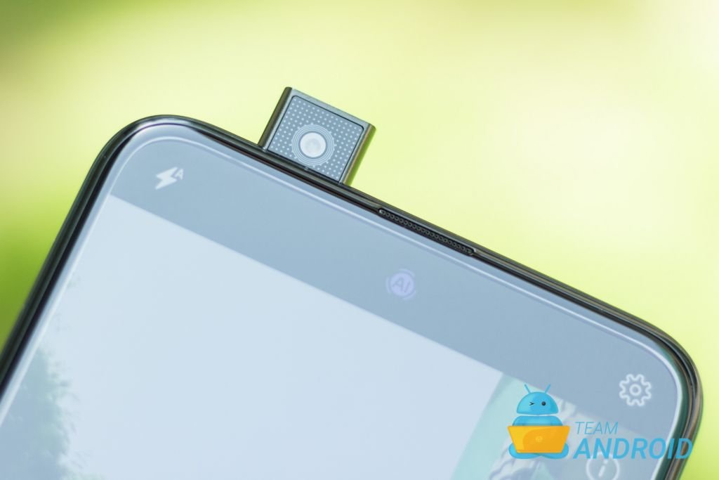 Huawei Y9 Prime 2019 Review: Full Screen Experience 34
