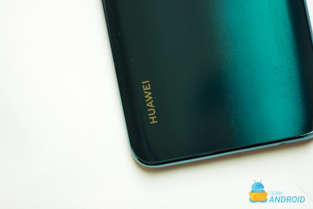 Huawei Y9 Prime 2019 Review: Full Screen Experience 43