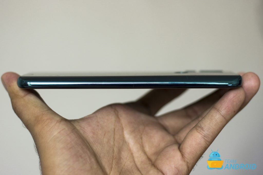 Huawei Y9 Prime 2019 Review: Full Screen Experience 4