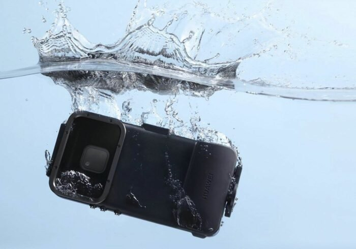 Best Mobile Photography Accessories [2019 Collection] 10