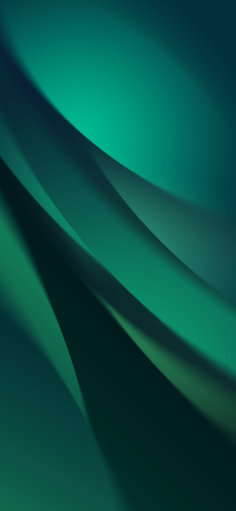Download Official Oppo K1 Wallpapers 7