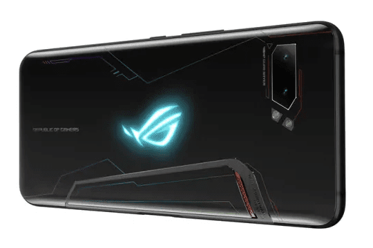 Asus ROG Phone 2 Tech Specs: Most Powerful Phone Yet? 11