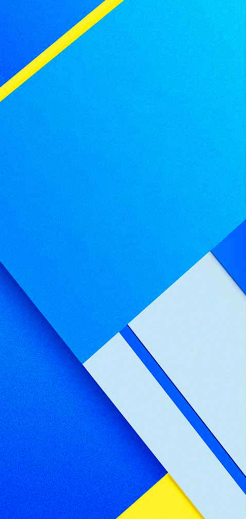 Download Realme C2 Official Wallpapers 11