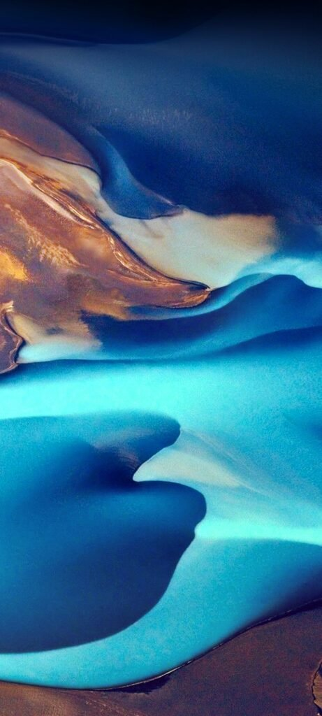 Download Samsung Galaxy M40 Official Wallpapers 16