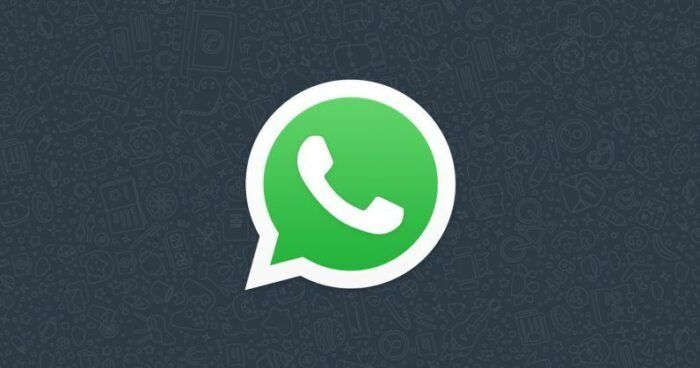 How to Backup WhatsApp Messages and Media on Android / iPhone