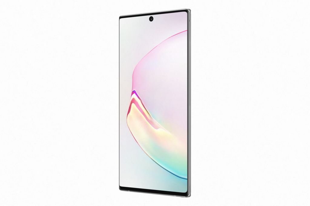Samsung Galaxy Note 10 and Galaxy Note 10+: New Features, Specs, Release Date and Availability 4