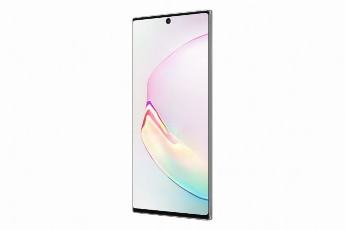Samsung Galaxy Note 10+: Technical Specifications 1