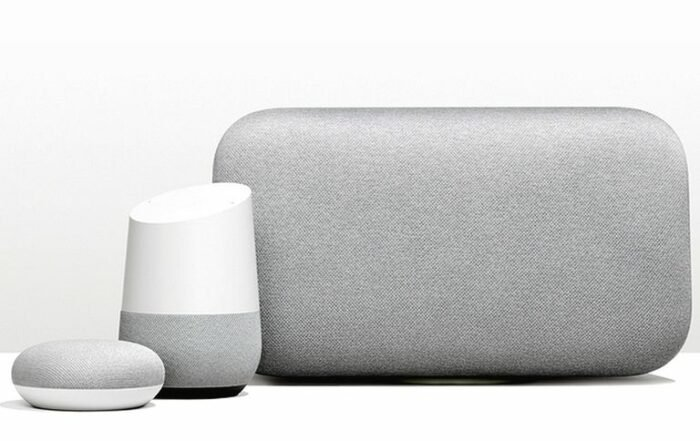 Remove Audio Recordings, Google Home, Assistant