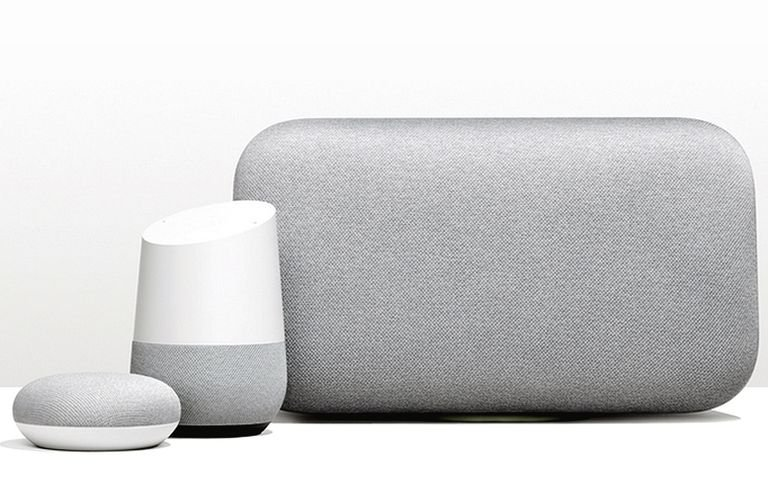 How to Delete Google Assistant Audio Recordings from Home Speakers 9