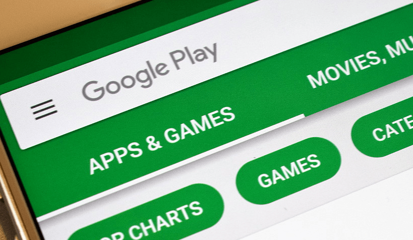 How to Fix Common Google Play Store Problems, Errors and Issues 2