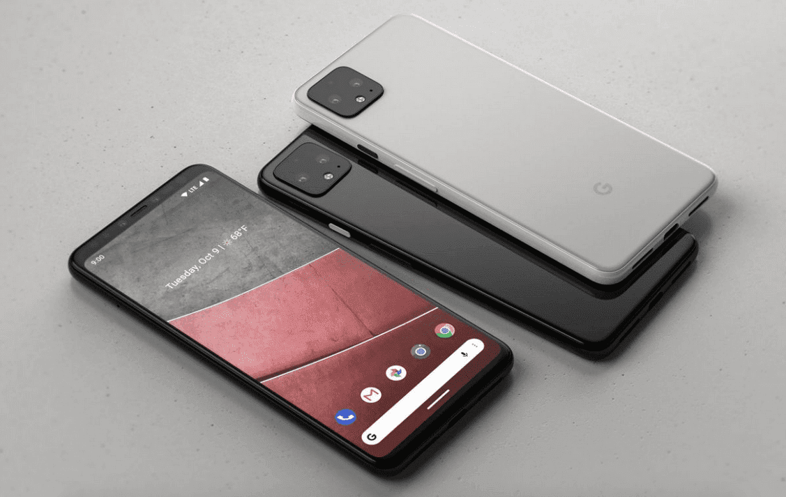 How to Watch Google Pixel 4 Event | Made by Google 2019 1