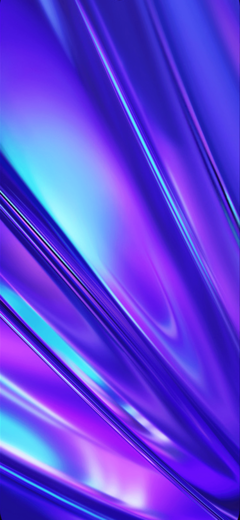 Download Official Realme 5 / Realme 5 Pro Wallpapers 8