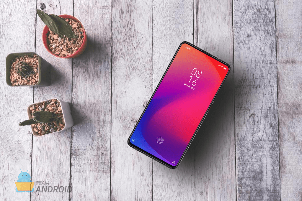 How to Remove MIUI Ads from Xiaomi Phones 1