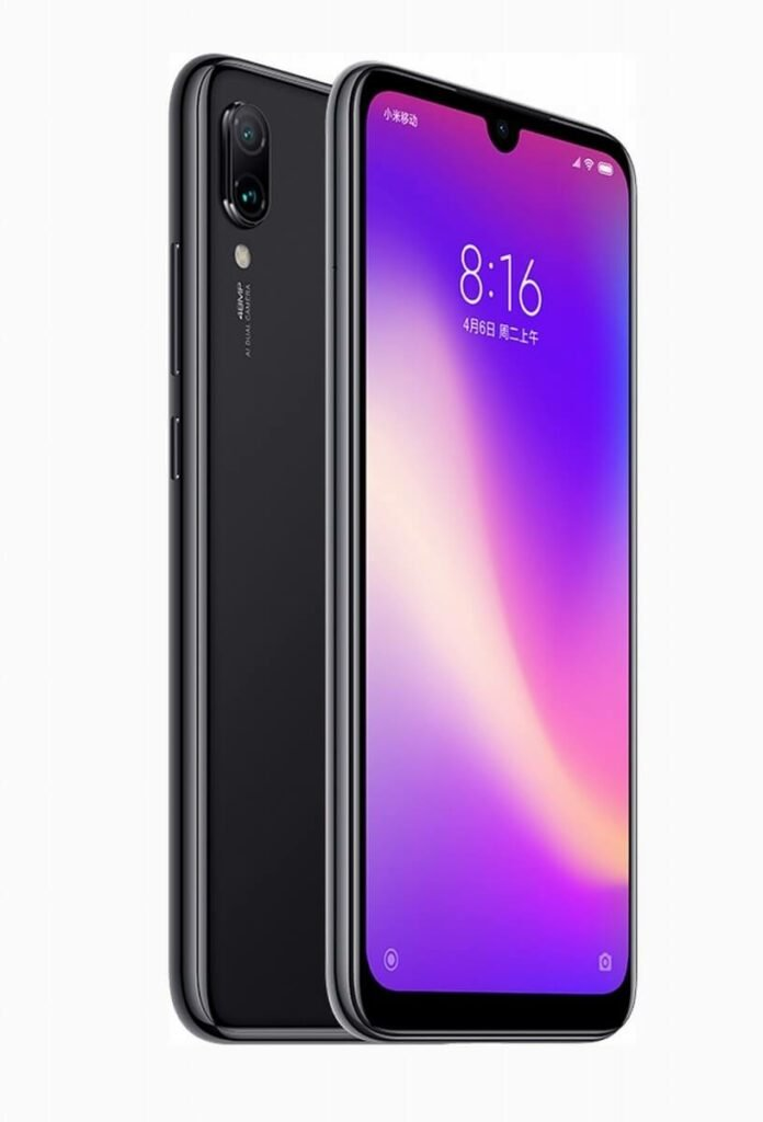 Root Xiaomi Redmi Note 7 Pro with Magisk on MIUI | How-To