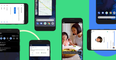 HOW TO: Install Gapps on LineageOS 15 1 Android 8 1 Oreo ROMs