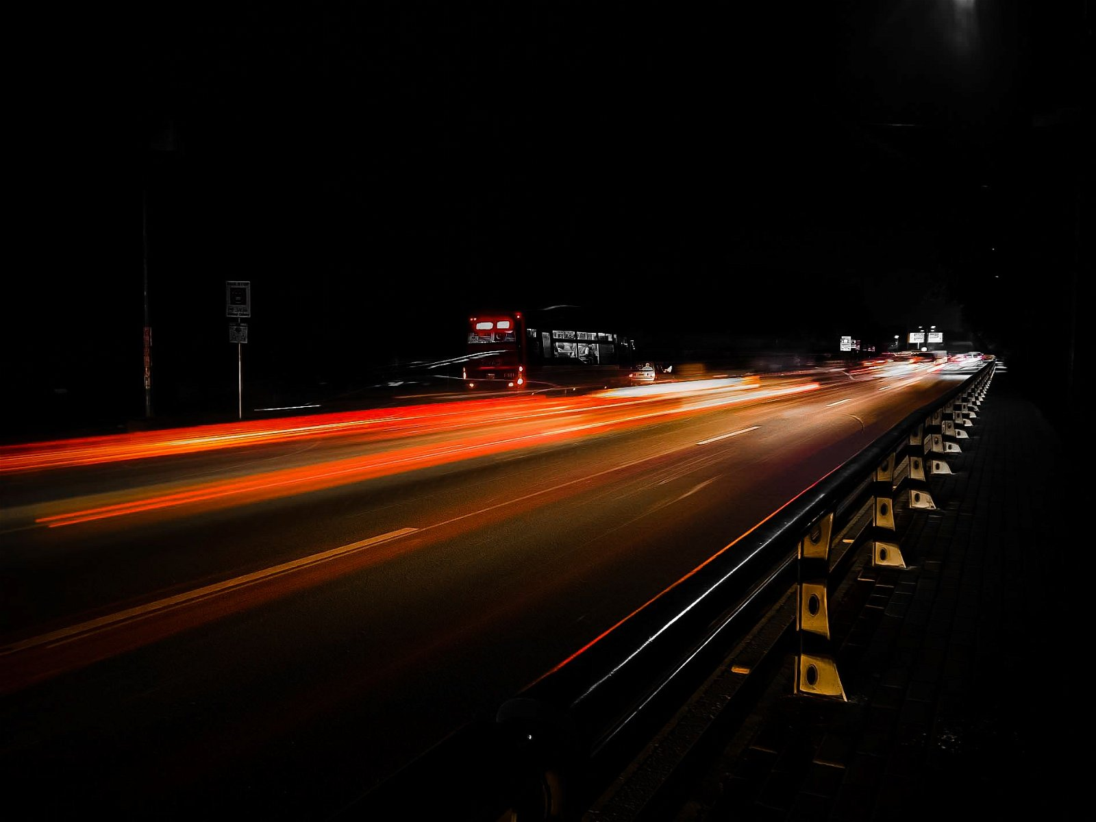 How to Take Long Exposure Photos on Android Phones 14