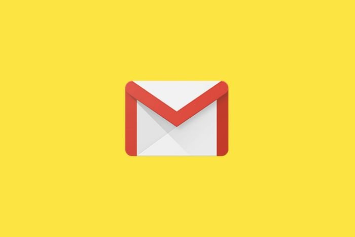 Send Scheduled Emails, Gmail Android App