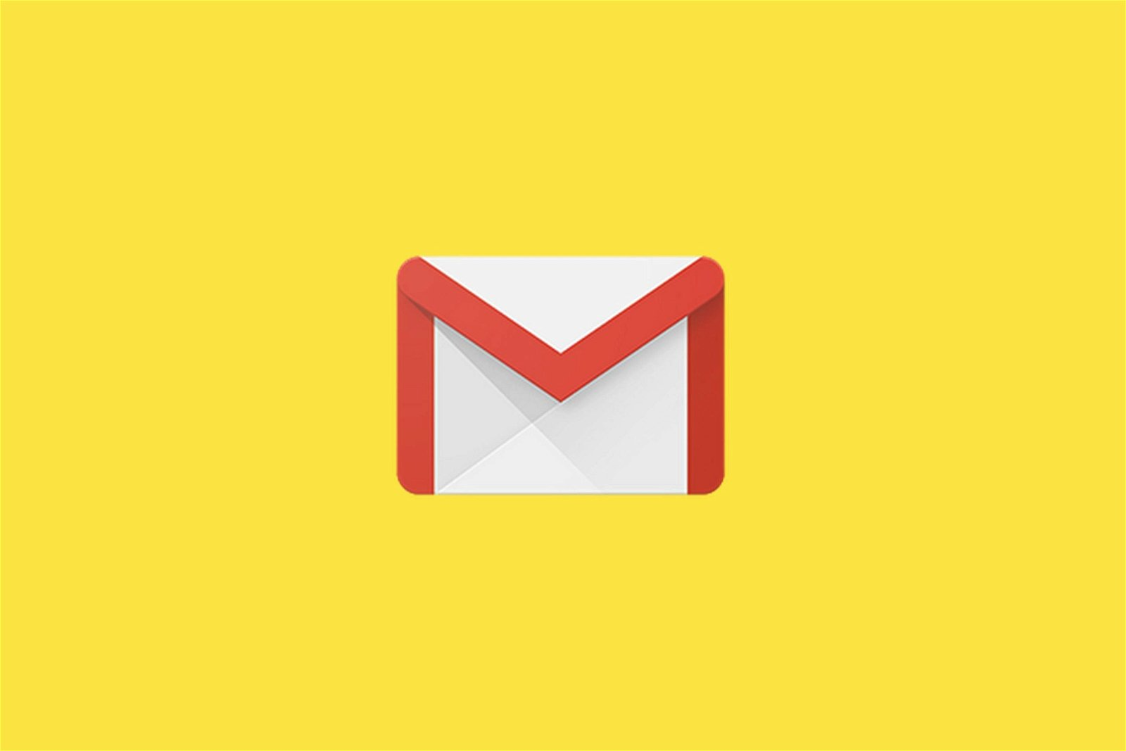How to Schedule Emails with Gmail App for Android 3