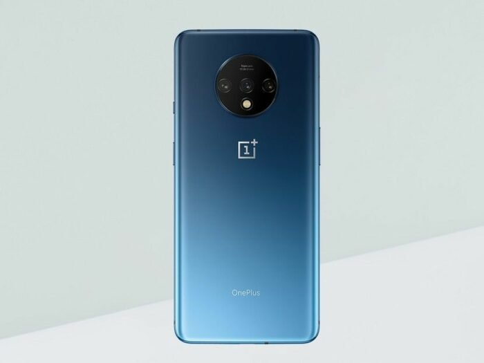 OnePlus 7T Unveiled: New Features, Release Date, Tech Specs & Pricing 11