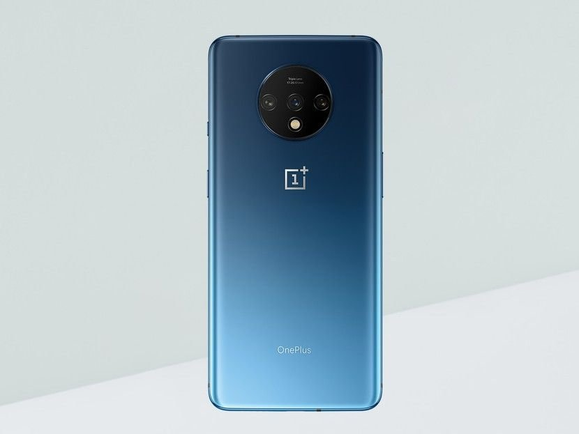 OnePlus 7T / OnePlus 7T Pro: Rumors, Leaks and What to Expect? 2