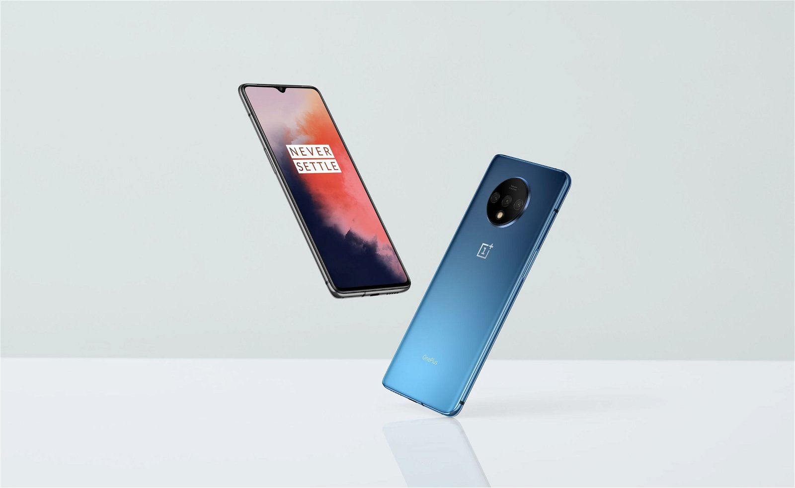OnePlus 7T Unveiled: New Features, Release Date, Tech Specs & Pricing 3